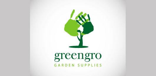 Greengro Garden Supplies