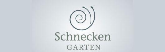 Scnecken Garten
