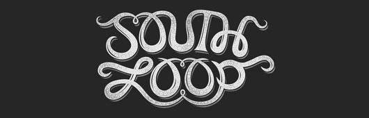 South Loop Logo