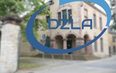 DZLA_Dialogzentrum Leben im Alter
