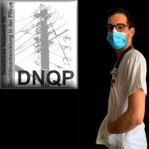 DNQP Pflege Expertenstandard Pflegepraxis