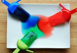 Polos RGB