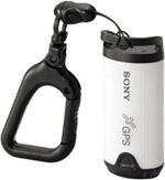 Sony GPS-CS1