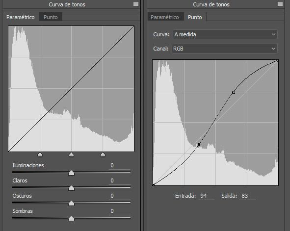 camera-raw-ajustes-curva-tonos
