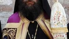 archimandryta Metody (Marković)