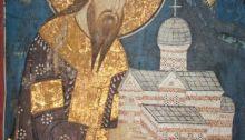św. Stefan Dečanski