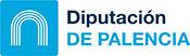 Logo-diputacion-palencia-175px