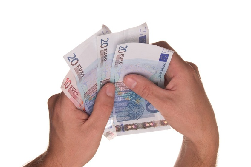 6 week pay day loans