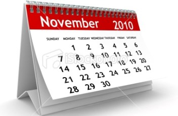 calendar-series