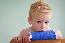 Az állami gyermek - és ifjúsági balesetbiztosításról