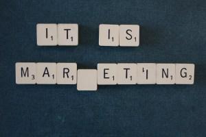 marketing tiles