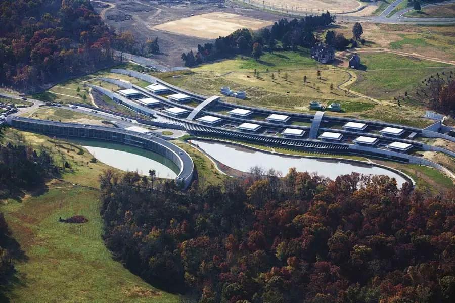 https://i2.wp.com/www.e-architect.co.uk/america/jpgs/rva_howard_hughes_medical_institute_ing310708_1.jpg