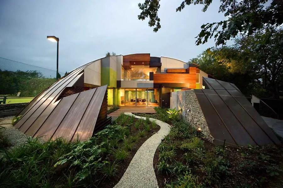 https://i2.wp.com/www.e-architect.co.uk/images/jpgs/australia/dome_house_mcr161208_johngollings_1.jpg