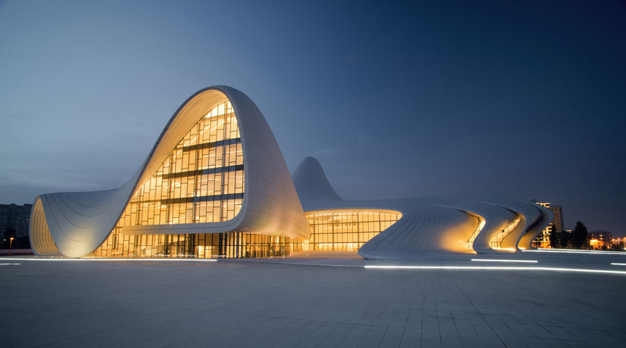 https://i2.wp.com/www.e-architect.co.uk/images/jpgs/azerbaijan/heydar-aliyev-centre-f030713.jpg