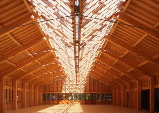 woodworking schools quebec | Online news update