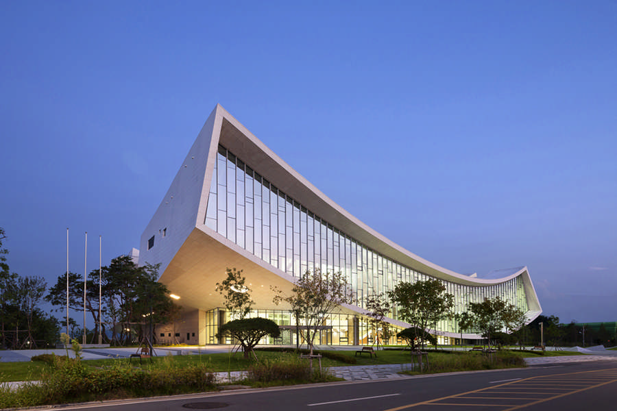 national-library-sejong-city-s270913-2.jpg (900×600)