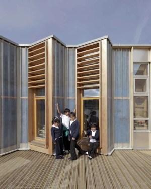 Sandal Magna Community Primary School | Wakefield School