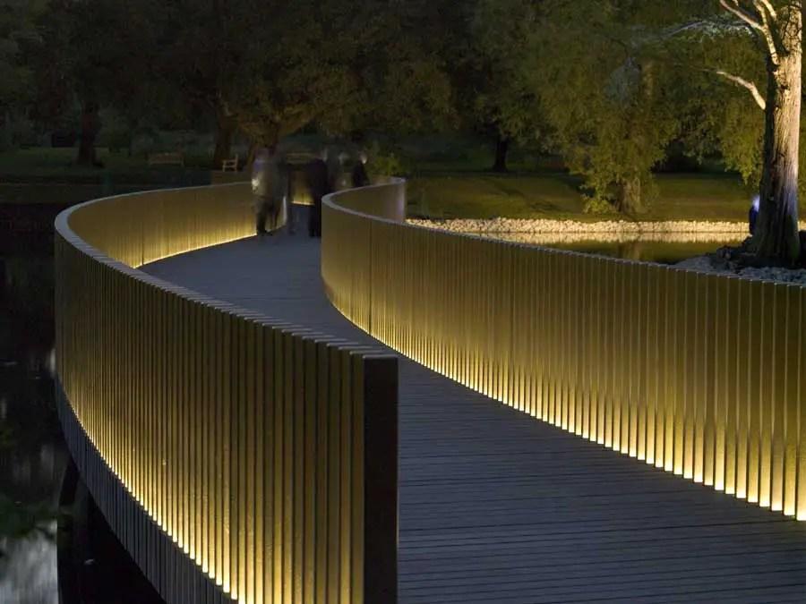 Best Outdoor Solar Wall Lights