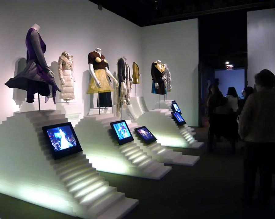 Jewish Museum Of New York Exhibition E Architect