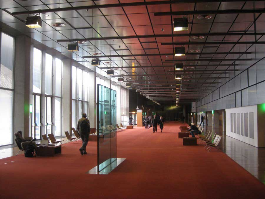 Apprentice Interior Design Jobs
