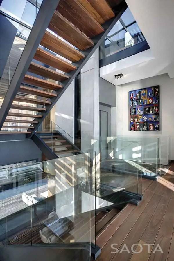 Nettleton Clifton House Cape Town Property Residence