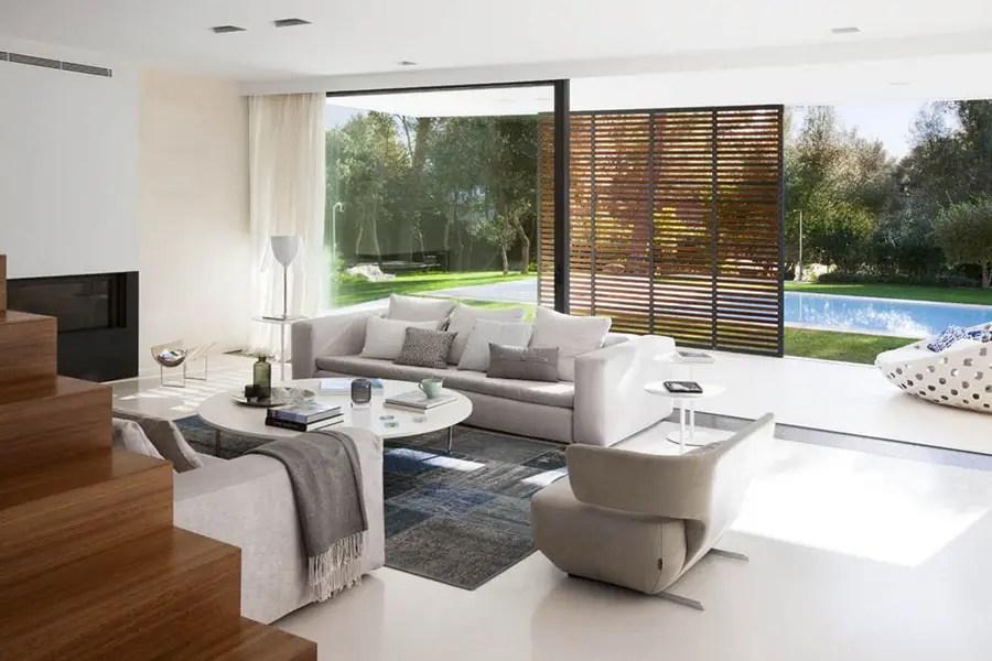 https://i2.wp.com/www.e-architect.co.uk/images/jpgs/spain/casa-bauza-m200813-mf6.jpg