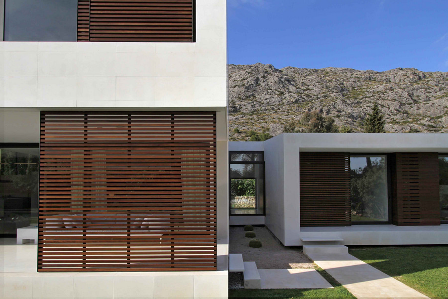 https://i2.wp.com/www.e-architect.co.uk/images/jpgs/spain/casa-bauza-m200813-ml4.jpg
