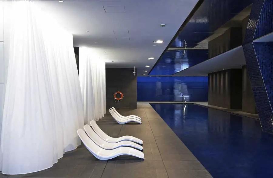 Lumire Sydney Regent Place E Architect