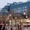 Zeilgalerie Shopping Centre