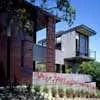 Redelco Residence Studio City