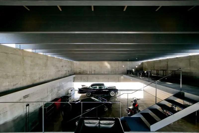 BMW Z3 Club France Afficher Le Sujet Garages De Rve