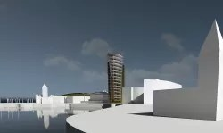 cardiff_bay_tower_birdseyeview_cardiff_architects_3