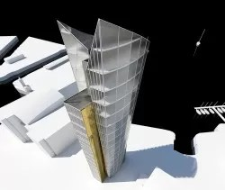 cardiff_bay_tower_birdseyeview_cardiff_architects_2