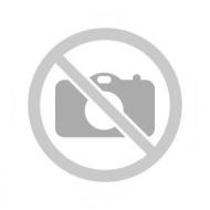 0 No Mepps Aglia Decores Beyaz Zemin Krm Noktal 0 No MEPPS Comet Altn Mavi 1101 Chinu W
