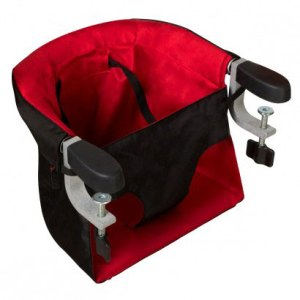 chaise haute mountain buggy pod high chair