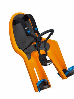 siege_velo_enfant_thule_ridealong_mini_orange