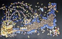 Angers musée Jean Lurçat