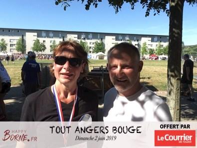 e-Bis-IMMOBILIER à Tout Angers Bouge 2019