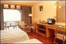The Imperial Tara Mae Hong Son Hotel Mae Hong Son