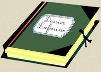 dossier_lafouine