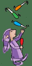 poz-jongleur-violet_400