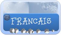 franca10