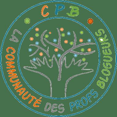 logo_cpb_grand