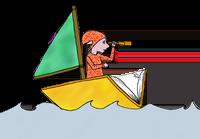 lutin_bateau-livreC_200