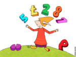 lutin_jongleur_math_C200