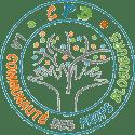 logo_c11