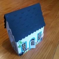 maison-3d_n1_04