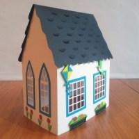 maison-3d_n1_05