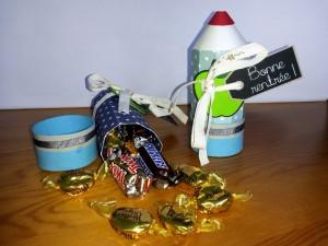 bonbons01