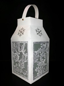 lanterne1_p